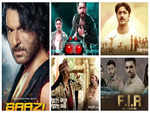 Tollywood gears up for a Durga Puja movie marathon