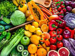 Why you must switch to a vegetarian diet