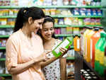 Harmful food additives to look out for