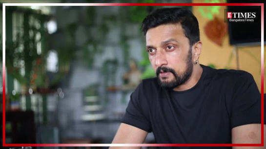 , Kiccha: It's survival of fittest post-COVID, The World Live Breaking News Coverage & Updates IN ENGLISH