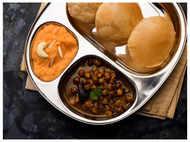Navratri 2021: Why Poori, Halwa, and Kale Chane are prepared on Ashtami/Navmi