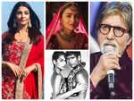 Aishwarya Rai Bachchan, Alia Bhatt, Amitabh Bachchan: Celebs who landed in controversy for their brand endorsements