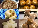 Dussehra-special sweets to try at home