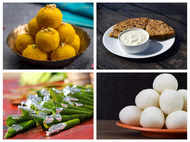Unique Dussehra recipes that are believed to bring good luck