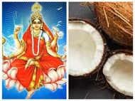 Navratri Day 9: Puja vidhi and bhog for Maa Siddhidatri