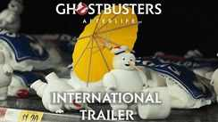 Ghostbusters: Afterlife - Official Trailer