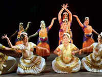 In hyderabad western dance for adults classes
