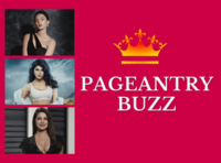 Pageantry Buzz | 10th July 2021