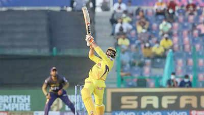 CSK vs KKR Highlights, IPL 2021: Chennai Super Kings beat Kolkata Knight Riders by 2 wickets