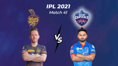 KKR vs DC Highlights, IPL 2021: Kolkata Knight Riders defeat Delhi Capitals by 3 wickets