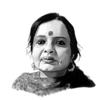 Radhika Ramaseshan