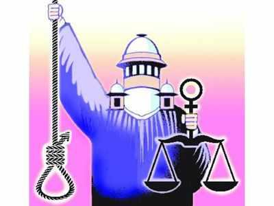 Third Nirbhaya convict Akshay Thakur files mercy petition before President