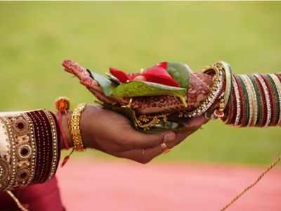 Six celebrity chefs arrive in Kolkata for Urvi Nopany - Sanidhya Mittal's wedding