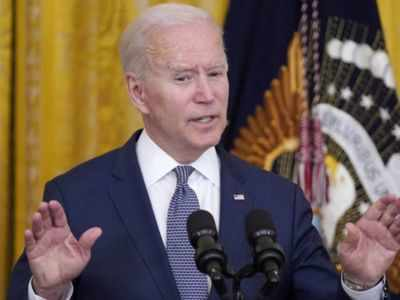 Back home, US President Joe Biden has daunting to-do list after European tour