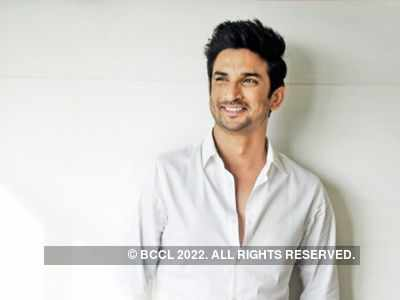 Maharashtra Police warns of legal action for circulating 'disturbing' pictures of Sushant Singh Rajput