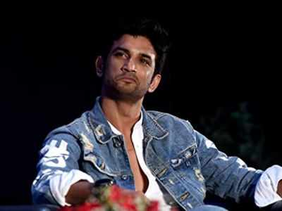 Sushant Singh Rajput couldn't sleep for four nights after #MeToo allegations, says Pavitra Rishta director Kushal Zaveri