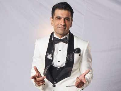 Bigg Boss 14 contestant Eijaz Khan: I cannot be diplomatic; I will be myself on the show