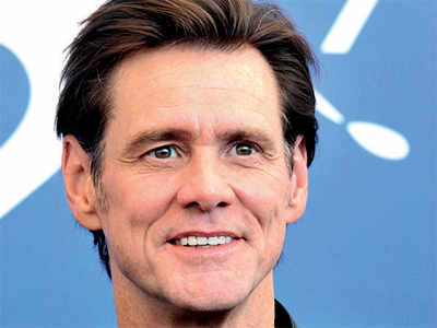 Jim Carrey cleared of lawsuits in ex's death