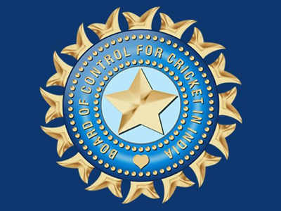 From state bodies to players, BCCI releases funds for all