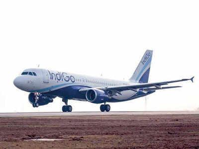 Jet Airways' fall was everyone else's gain