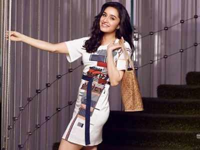 Here's how Shraddha Kapoor is juggling Street Dancer 3D and Saaho
