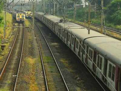 Mumbai local trains to resume from February 1: What to keep in mind