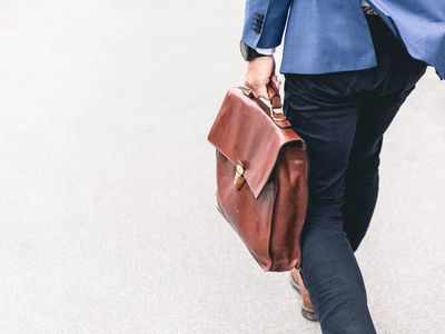Centre issues new guidelines to regulate attendance in govt offices