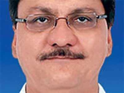 HC rejects Chaudhary's appeal against recovery