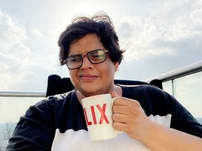 Tanmay Bhat takes a unique route to raise funds for COVID-19 relief work