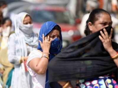 Kalyan-Dombivli report highest single-day spike in COVID-19 cases; 10-day complete lockdown from July 2