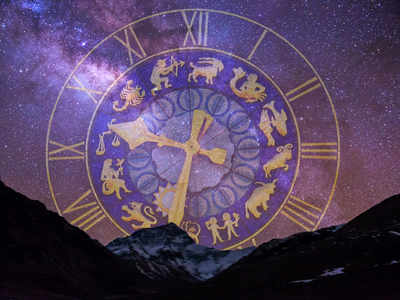 Horoscope today: Here are the astrological predictions for July 20