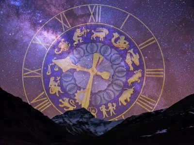 Aries October Horoscope: Love, Money & Career