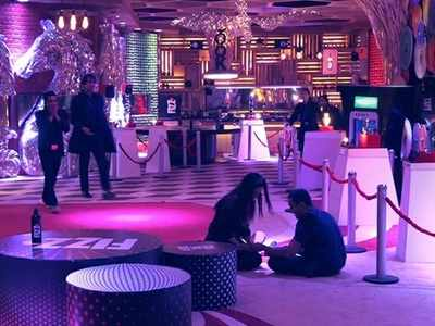 Highlights: Bigg Boss 11, Day 95, 4 January 2018: Puneesh Sharma, Luv Tyagi lose the Ticket to Grand Finale task; prize money of the show becomes Rs 50 lakh