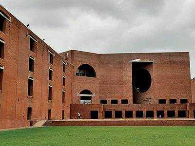 All migrant workers have been paid: IIMA