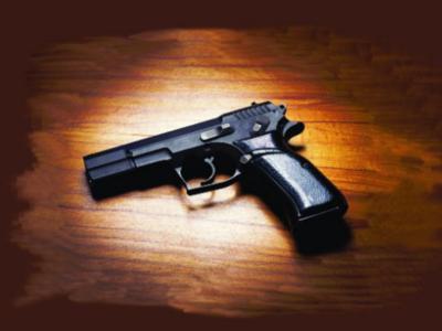 19-year-old shot dead by friend near Chennai