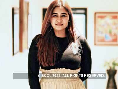 'Where's the empathy', asks Jwala Gutta over 'racist replies' on social media post about demise of grandmother