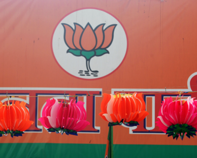 BJP likely to spring surprise in CPI (M) Kerala; leaders still question accuracy of exit polls