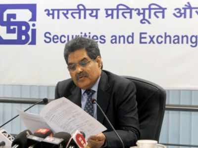 Sebi gives 45-day relaxation to companies for filing Q4 results amid COVID-19 concerns