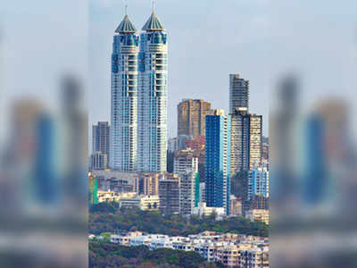REALTY CRISIS: Mumbai is witnessing its worst-ever property market slump