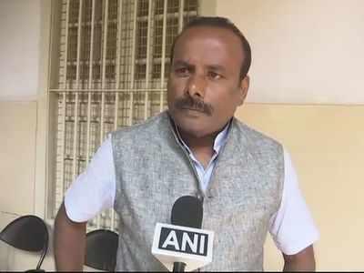 East Bengaluru riots: Ex-Bengaluru mayor Sampath Raj seeks anticipatory bail
