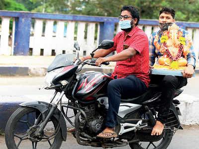 Death toll in Pune dist crosses 4,000-mark