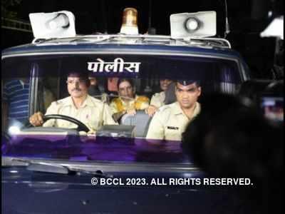 Bhima Koregaon case: Bombay HC rejects bail application of Sudha Bharadwaj
