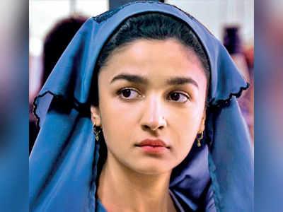 Novel Intentions: A look at all the upcoming book adaptations of Bollywood