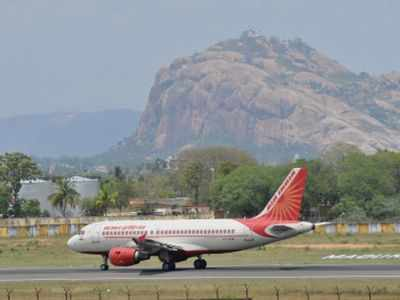 Air India signs test deal with BCCI for South Africa series, eyes annual pact