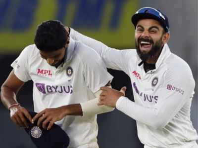India vs England: Not here to offer explanation, we play to win, says Virat Kohli