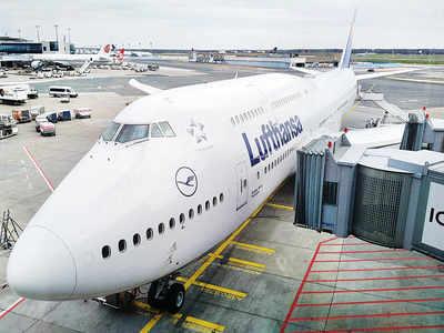 An ode to B-747