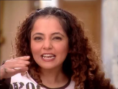 Rakhi Vijan: There could not have been a better time to bring back Hum Paanch