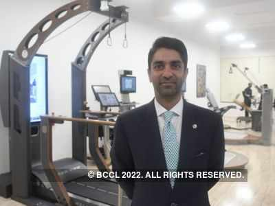 Abhinav Bindra: Economies of sport will be affected the most by this pandemic