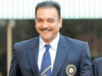 Should Ravi Shastri be replaced as Team India's coach? If yes, then who should replace him?