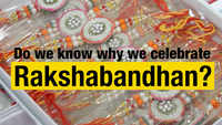 Rakshabandhan 2019: How well do we know the history?